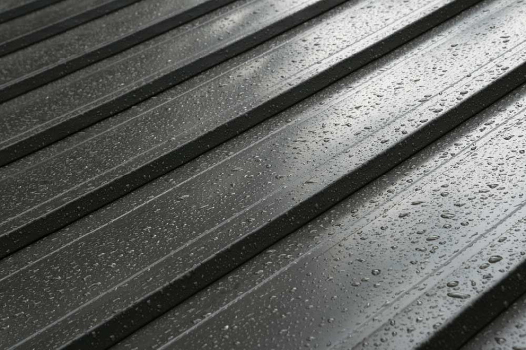 Improve the Quality of Your Roof in Sanford, CO